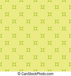 パターン, 色, デザイン, 鮮やか, seamless