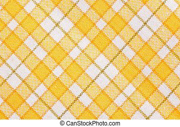 パターン, checkered