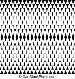 パターン,  seamless, ひし形