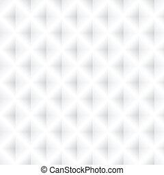 パターン, seamless, 手ざわり, ベクトル, 背景, 幾何学的