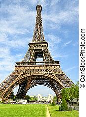 パリ, 魅力