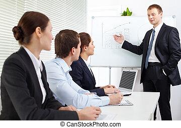 ビジネス セミナー