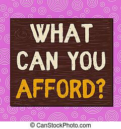 ビジネス, テキスト, お金, 有効性, 木, 予算, あなた, 手, wall., 執筆, 有色人種, 漫画, 提示, できなさい, 弾力性, 写真, 缶, 広場, question., 何か, 私達, あなたの, 非現実的, 長方形, 概念