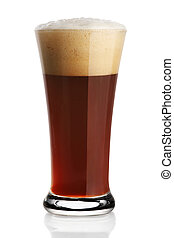 ビール, ポーター