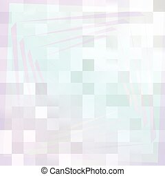ピクセル, 背景