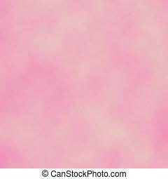 ピンク, デジタル