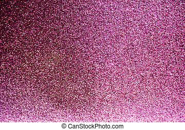 ピンク, バックグラウンド。, 抽象的, 光沢がある, バレンタイン