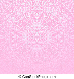 ピンク, ベクトル, 壁紙