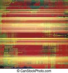 ピンク, 別, (orange);, グランジ, カラフルである, 色, 抽象的, green;, (beige);, brown;, 黄色, 手ざわり, 背景, patterns:, ∥あるいは∥, 背景, 赤
