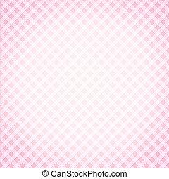 ピンク, 手ざわり