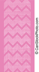 ピンク, 生地, 縦, パターン, ストライプ, seamless, 山形そで章, 背景, textured