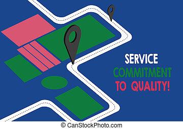 ピン, 写真, 約束, 印, 高く, locator, マーカー, 品質, サービス, 援助, quality., 概念, 3d, 地図, 方向, よい, 提示, 優秀である, ナビゲーション, ルート, テキスト, advisory., 道