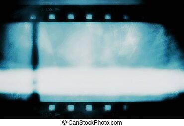 フィルム, 背景, 手ざわり, 回転しなさい