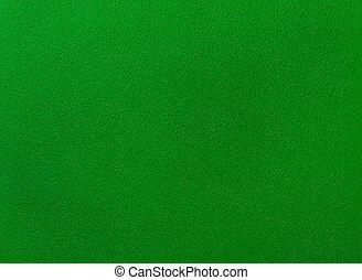フェルト, 背景を彩色しなさい, ポーカー, テーブル, 緑