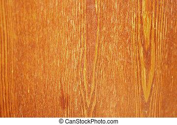 ブラウン, 木製である, パターン, 色, 背景, textured
