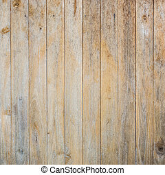 ブラウン, 木, 板, 背景, 手ざわり