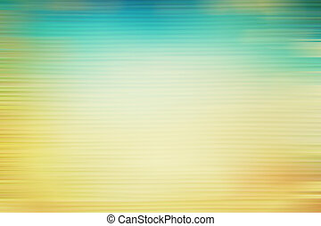 ブラウン, 芸術, 古い, 青, 型, フレーム, patterns., /, デザイン, canvas:, ペーパー, 背景, textured, グランジ, 黄色, ボーダー, 抽象的, 手ざわり