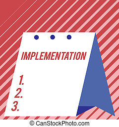 プロセス, テキスト, 懸命に, 印, ペーパー, デザイン, 何か, カレンダー, 折られる, material., 単純である, 写真, 概念, 現代, 提示, implementation., 作成, 活動的, 使うこと, 効果的である, 新たに, ∥あるいは∥