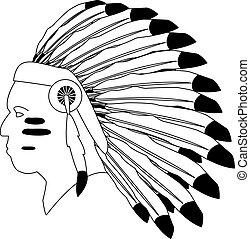 ベクトル, インカ, 種族, mayan