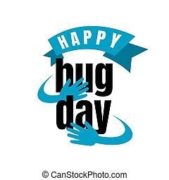 ベクトル, 他, それぞれ, affection., ∥そ∥, 抱擁, illustration., 愛, 日々, 日, 具体化しなさい, eps.10, シンボル。, 抱擁, huges, 時間, 幸せ, 手紙