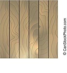 ベクトル, 木手ざわり, 背景