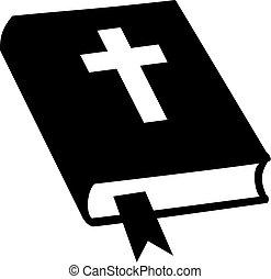 ベクトル, 聖書