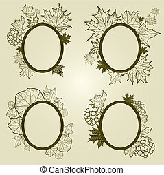 ベクトル, 要素を設計しなさい, ∥で∥, leafs