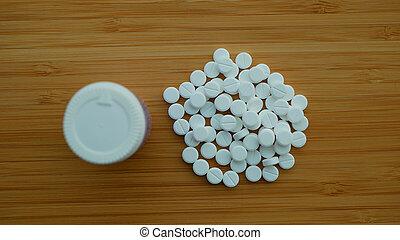 ホメオパシーである, ホメオパシー, 産業, 草, 薬, なしで, 白, 丸薬, 箱, チューブ, 薬, 側, 薬, タブレット, カプセル, 束, 小球体, プラスチック, extracts, 効果, 選択肢, びん