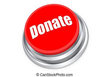 ボタン, 寄付しなさい