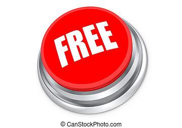 ボタン, 無料で