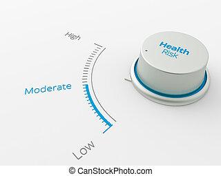 ボタン, moderatelevel, businesse, ショー