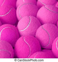 ボール, テニス, スポーツ, 背景