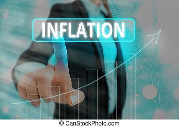 ポイント, 商品, 上向きに, 提示, 写真, お金, 親類, 行く, 増加, achievement., denoting, 仮数部, テキスト, 概念, ボリューム, 印, 利用できる, 矢, シンボル, inflation.