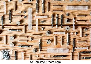 マツ木, ∥あるいは∥, 分類される, 大工仕事, 建設, 木工事, 道具, 手ざわり