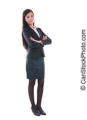 マライ人, 女性ビジネス