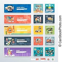 マーケティング, 計画, 管理, srartup, デジタル