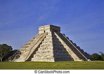 メキシコ\