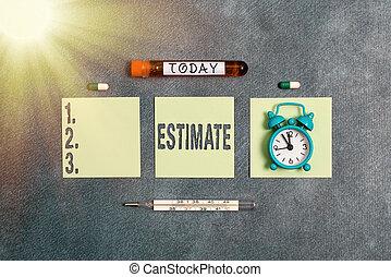 メモ, 執筆, 数, 血, examination., およそ, ∥あるいは∥, 値, 準備ができた, サンプル, ...