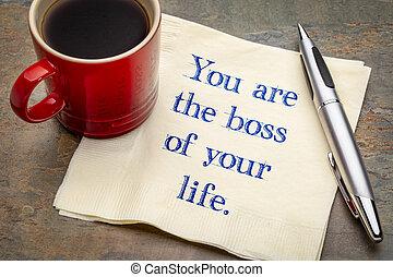 メモ, 生活, あなた, あなたの, 上司
