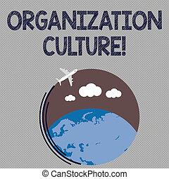 メモ, culture., のまわり, カラフルである, 環境, 写真, 地球, 飛行, space., 執筆, 心理上である, テキスト, ブランク, showcasing, 構成, 飛行機, ビジネス, 提示, 社会