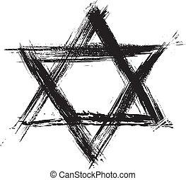 ユダヤ教, sumbol