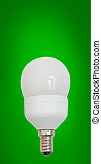 ライト, エネルギー, セービング, 電球