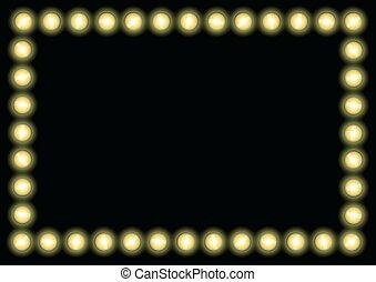 ライト, 印