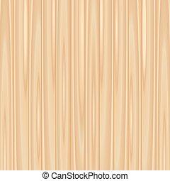 ライト, 木, 背景, ブラウン