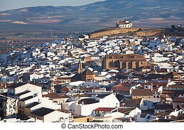 ランドマーク, スペイン
