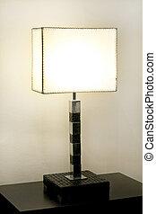 ランプ, 単純である
