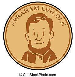リンカーン・アブラハム