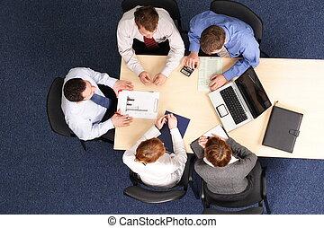 リーダーシップ, -, mentoring