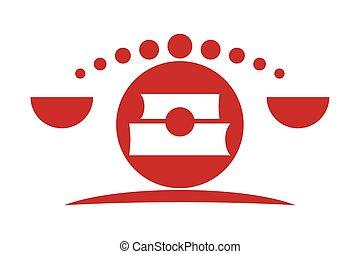ロゴ, シンボル, 現代, 法律