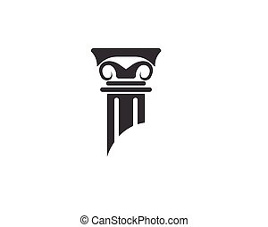 ロゴ, ベクトル, 法律